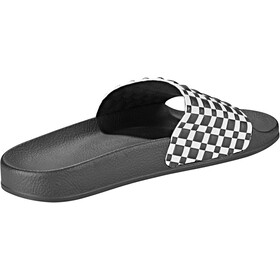 arena Therese Slide Beach Shoes black